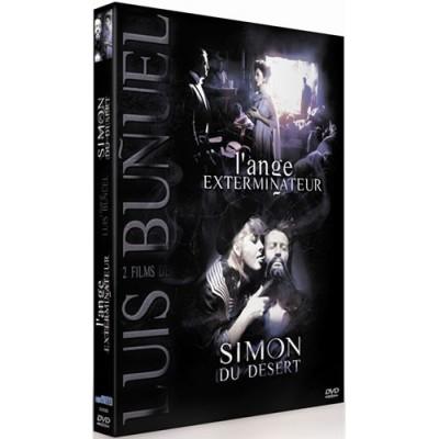 L'Ange exterminateur + Simon du désert
