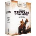 Coffret Western de Légende - Cochise