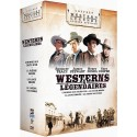 Coffret Western de Légende 1