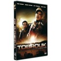 Tobrouk