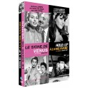 Coffret films italiens