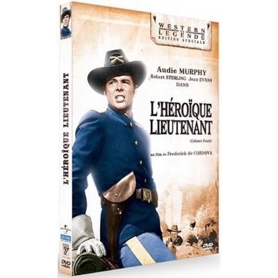 L'Héroïque Lieutenant