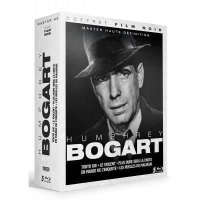 Coffret Bogard Coffrets