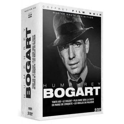 Coffret Bogard Prochainement