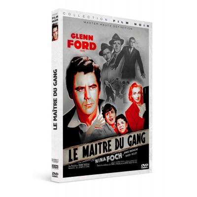 Coffret film noir n°1 Coffrets